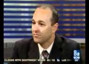 CBS TV Interview Royal Wedding Prenuptial Agreements