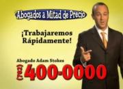 Spanish :30 TV HPL With Buss And Jingle Espanol