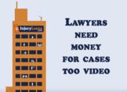 Injury Lawyer V2